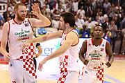 DESCRIZIONE : Campionato 2015/16 Giorgio Tesi Group Pistoia - Pasta Reggia Caserta<br /> GIOCATORE : Filloy Ariel<br /> CATEGORIA : Esultanza<br /> SQUADRA : Giorgio Tesi Group Pistoia<br /> EVENTO : LegaBasket Serie A Beko 2015/2016<br /> GARA : Giorgio Tesi Group Pistoia - Pasta Reggia Caserta<br /> DATA : 15/11/2015<br /> SPORT : Pallacanestro <br /> AUTORE : Agenzia Ciamillo-Castoria/S.D'Errico<br /> Galleria : LegaBasket Serie A Beko 2015/2016<br /> Fotonotizia : Campionato 2015/16 Giorgio Tesi Group Pistoia - Pasta Reggia Caserta<br /> Predefinita :