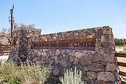 Reata Park and Event Center