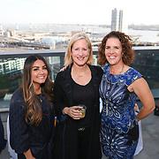 Fleming and Associates Appreciation Party 2018