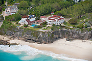 Private residence, St. Philip, Barbados