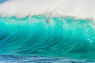 Wavescapes-beautiful ocean wave photography