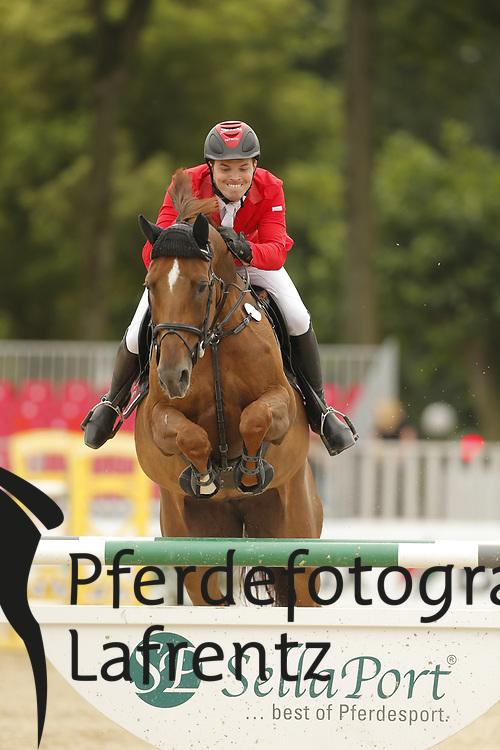 Sprehe, Jan, Areno<br /> Münster - Turnier der Sieger<br /> Mittlere Tour<br /> © www.sportfotos-lafrentz.de/ Stefan Lafrentz