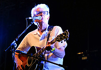 Nick Lowe at the  Wickham Festival in Hampshire photo by Dawn fletcher-park