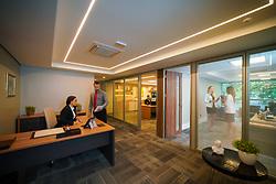 Planimec Consultores Associados. FOTO: Jefferson Bernardes/ Agência Preview