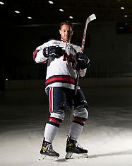 2020-21 Men's Hockey