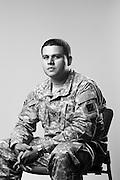 Luis Prieto<br /> Army<br /> O-3<br /> Air Defense Artillery Officer<br /> Dec. 2007 - Present<br /> OEF<br /> <br /> Veterans Portrait Project<br /> Columbus, GA