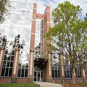 University of Florida-Engineering
