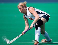 20070923 - #15 Virginia v #19 Boston University (NCAA Field Hockey)