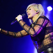 Ellie Goulding, The Pageant (2013-01-30)