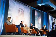 Vizient Healthcare Executive Forum
