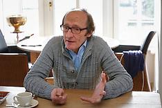 Postelmans Peter 2013