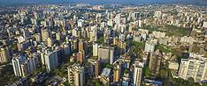Bairro Bela Vista | Porto Alegre