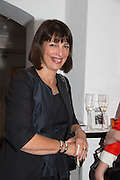 CAROLYN MCCALL, The ICA Fundraising Gala / Intercourse 3<br /> Third annual auction and party to raise money for the ICA New Commissions Fund. Institute of Contemporary Arts, The Mall, London, SW1. 19 June 2013.