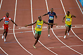 OLYMPICS_2008_Beijing_Track_and_Field_100m_M_Bolt_WR