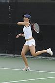 FAU Women's Tennis 2008