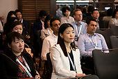 09. Breakout session by HSBC Global Asset Management