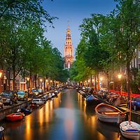Amsterdam/Holland