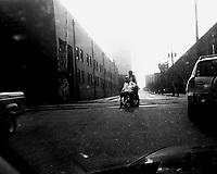 Photojournalism via the Kodak Brownie of the digital age: the cellphone.<br /> <br /> www.shawnrocco.com<br /> www.cellularobscura.com<br /> 919-812-8291<br /> shawnrocco@gmail.com