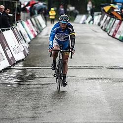 Olympia Tour Bocholtz-Voerendaal Wim Stroetinga