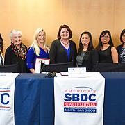 SBDC Womens Expo 2017