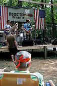 2009-07-11 Woodstock Revisited-Orlet Family