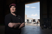 Kevin Feige | Marvel Studios | For the NY Times