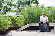 High Line Merchandise - ALL