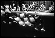 Ballet,SF