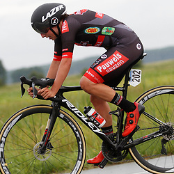 KNOKKE HEIST (BEL) July 10 CYCLING: <br /> 3th Stage Baloise Belgium tour Time Trial: Maud Kaptheijns