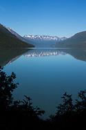 Kenai Lake, Alaska, USA<br /> <br /> Photographer: Christina Sjögren<br /> <br /> Copyright 2019, All Rights Reserved