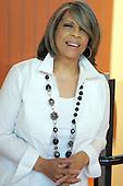 The Foundation for Social Change Appoints Grammy-Award Winner, Patti Austin as National Spokesperson
