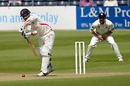 Gloucestershire County Cricket Club v Lancashire County Cricket Club 070615