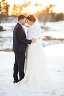 Steph + Joe :: Stevens Point, Wisconsin Wedding Photography