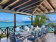 Crow's Nest, St. James, Barbados