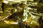 Sete Lagoas_MG, Brasil..Gruta do Rei do Mato em Sete Lagoas, Minas Gerais..Rei do Mato Cave in Sete Lagoas, Minas Gerais..FOTO: LEO DRUMOND / AGENCIA NITRO