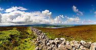 Photographer: Chris Hill, Maeve's Grave, Knocknarea, County Sligo