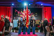 Marine Corps 2019 Scholarship Foundation Awards Dinner
