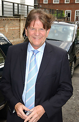JOHN MADEJSKI at Sir David & Lady Carina Frost's annual summer party held in Carlyle Square, Chelsea, London on 5th July 2006.<br /><br />NON EXCLUSIVE - WORLD RIGHTS
