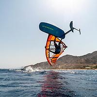 2020-07-30 Rif Raf, Eilat