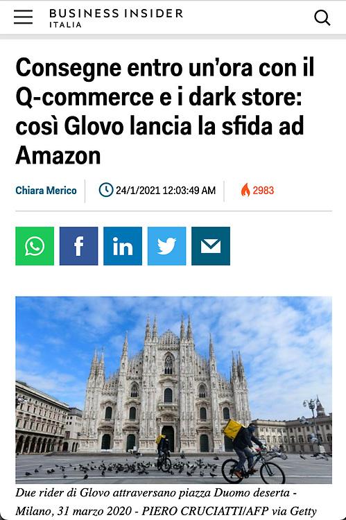 https://it.businessinsider.com/consegne-entro-unora-con-il-q-commerce-e-i-dark-store-cosi-glovo-lancia-la-sfida-ad-amazon/