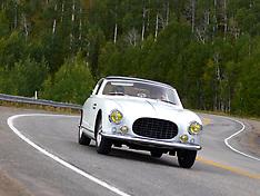 113- 1956 Ferrari 250 Europa GT