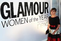 Lorraine Kelly, Glamour Women of the Year Awards, Berkeley Square Gardens, London UK, 02 June 2014, Photos by Richard Goldschmidt