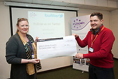 150130 - Lincoln Business Club
