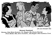 At The Play ; Embassy<br />