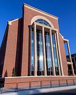 2019-02-03 Oklahoma State University