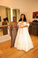 PHILADELPHIA, PA: - JUNE 18:  Tivona & Allen - Society Hill Dance Academy - June 18, 2011 in Philadelphia, Pennsylvania.  (Photo by William Thomas Cain/Cain Images Wedding Photojournalism)