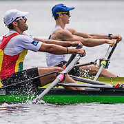 Waikato Rowing Club