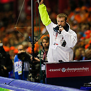 NLD/Heerenveen/20130112 - ISU Europees Kampioenschap Allround schaatsen 2013 dag 2, starter Roman Danilov