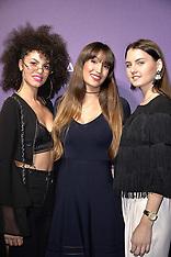 LASCANA Fashion Show - 02 July 2018