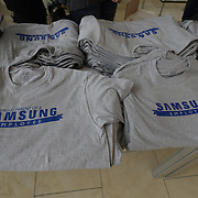 Samsung Bring your Parents to work 11/5/15
